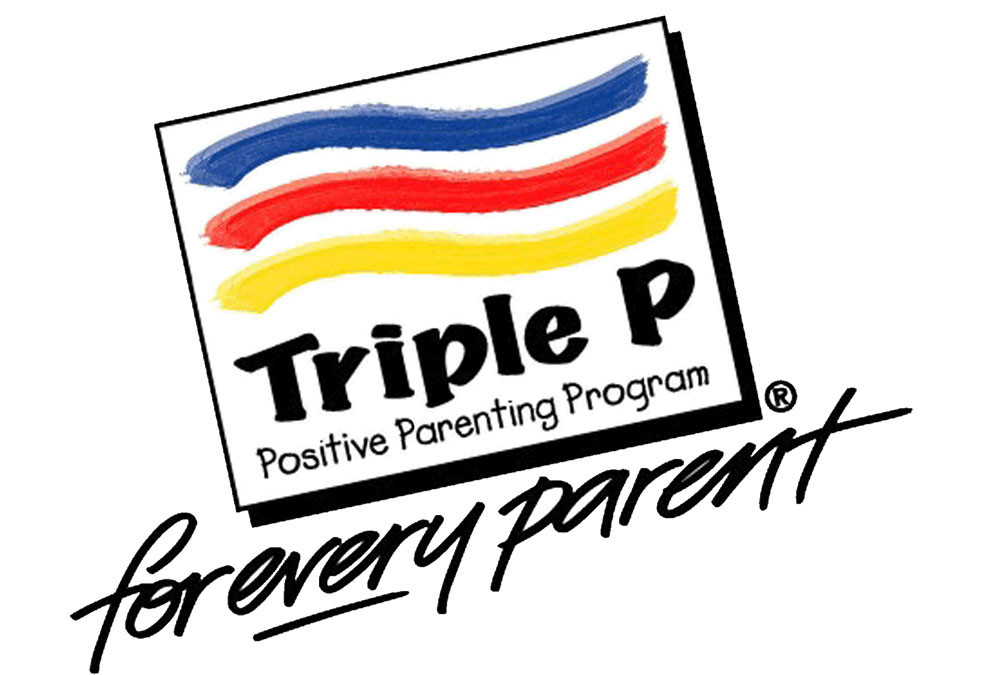 Triple P One-On-One Session