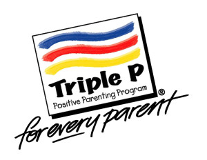 Triple P Parenting Program