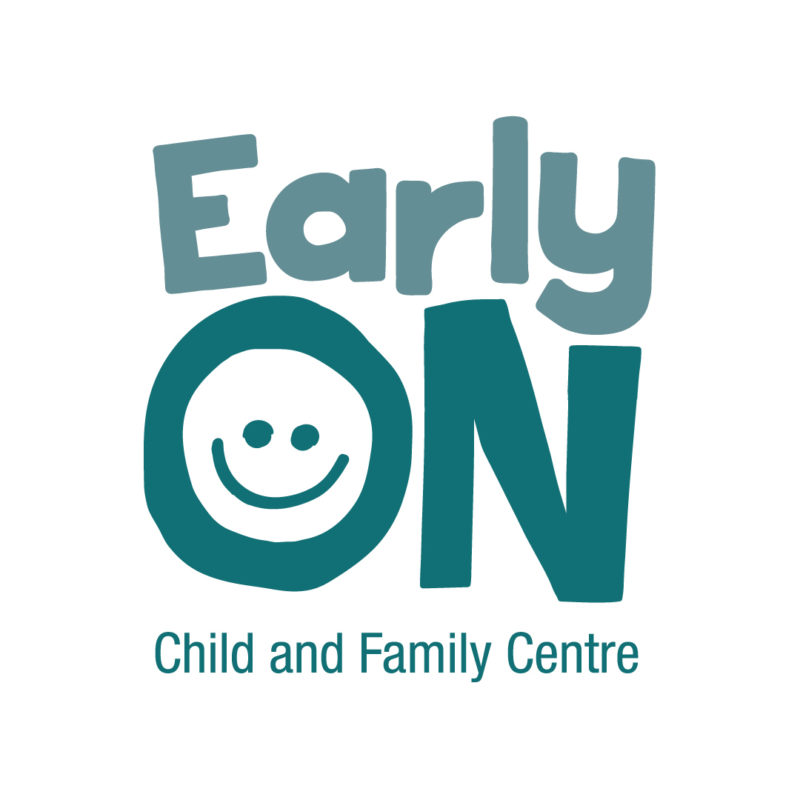 The Peterborough Child and Family Centre is now an Early ON site!